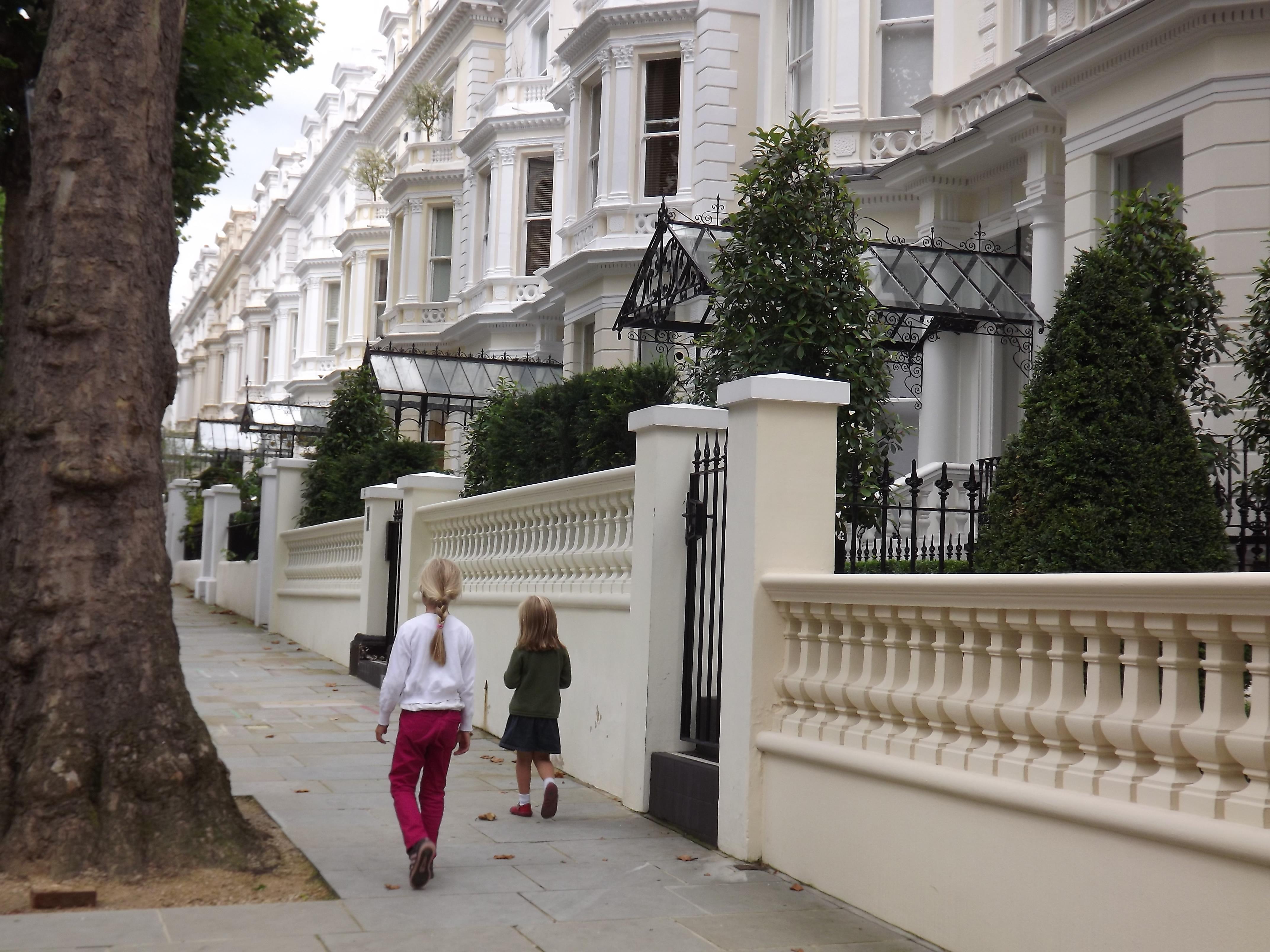 Maison belles demeures top aveyron achat vente proprits for Achat belle demeure