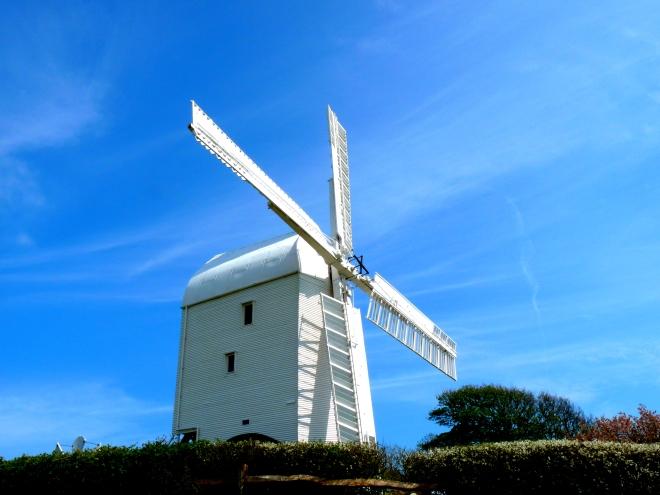 Clayton mills